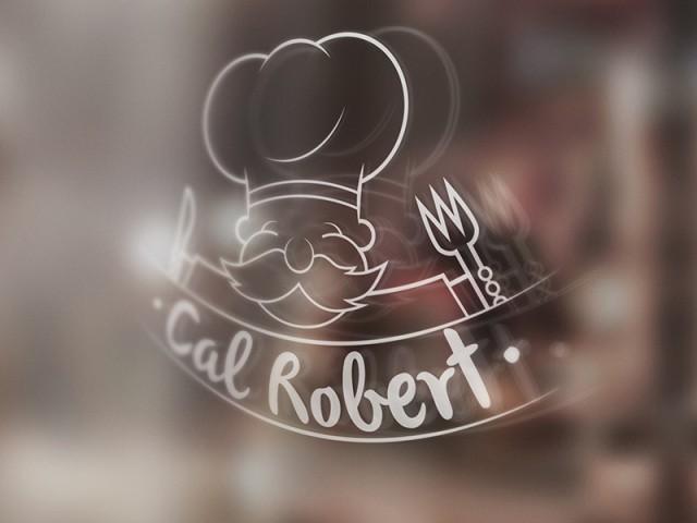 CAL ROBERT