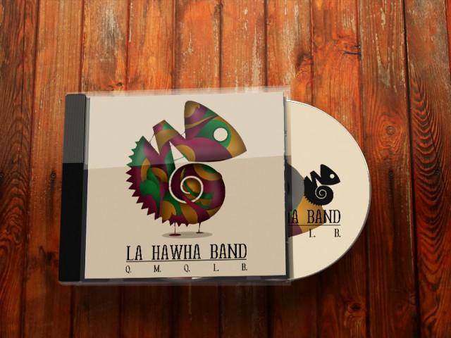 LA HAWHA BAND