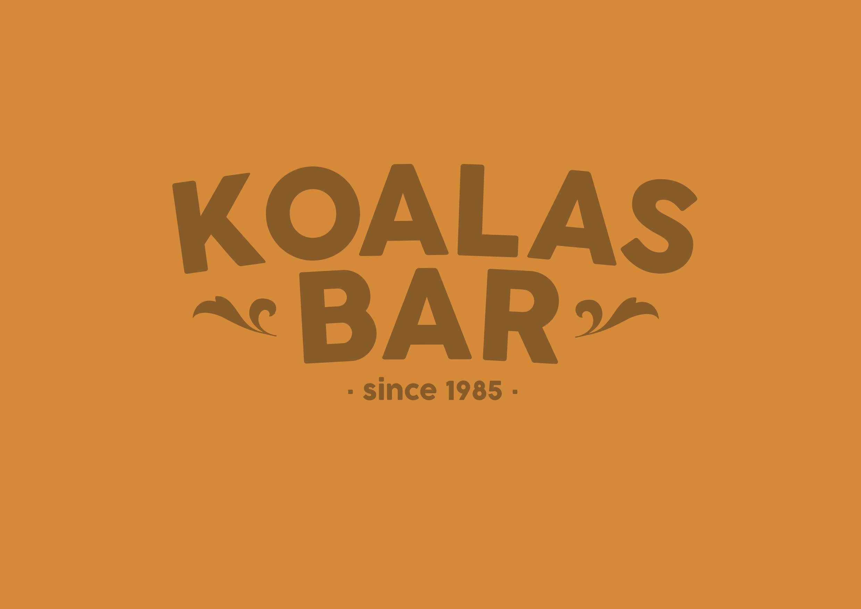 LOGO_KOALAS1