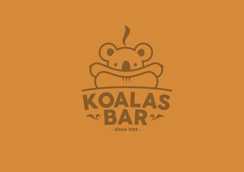 LOGO_KOALAS