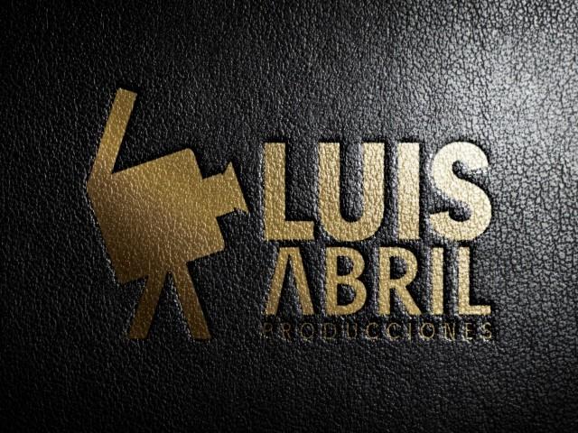 LUIS ABRIL PRODUCCIONES